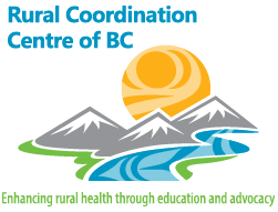 The Rural Coordination Centre of BC (RCCbc)