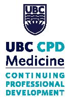 UBC RCPD Program